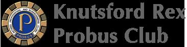 Knutsford Rex Probus